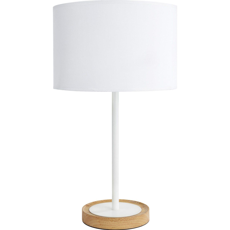 lampenschirme philips preisvergleiche erfahrungsberichte und kauf bei nextag. Black Bedroom Furniture Sets. Home Design Ideas