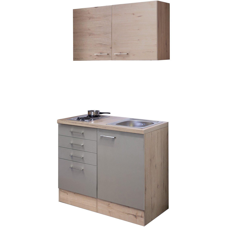 Ikea kuche 2m for Kuchenmontage ikea