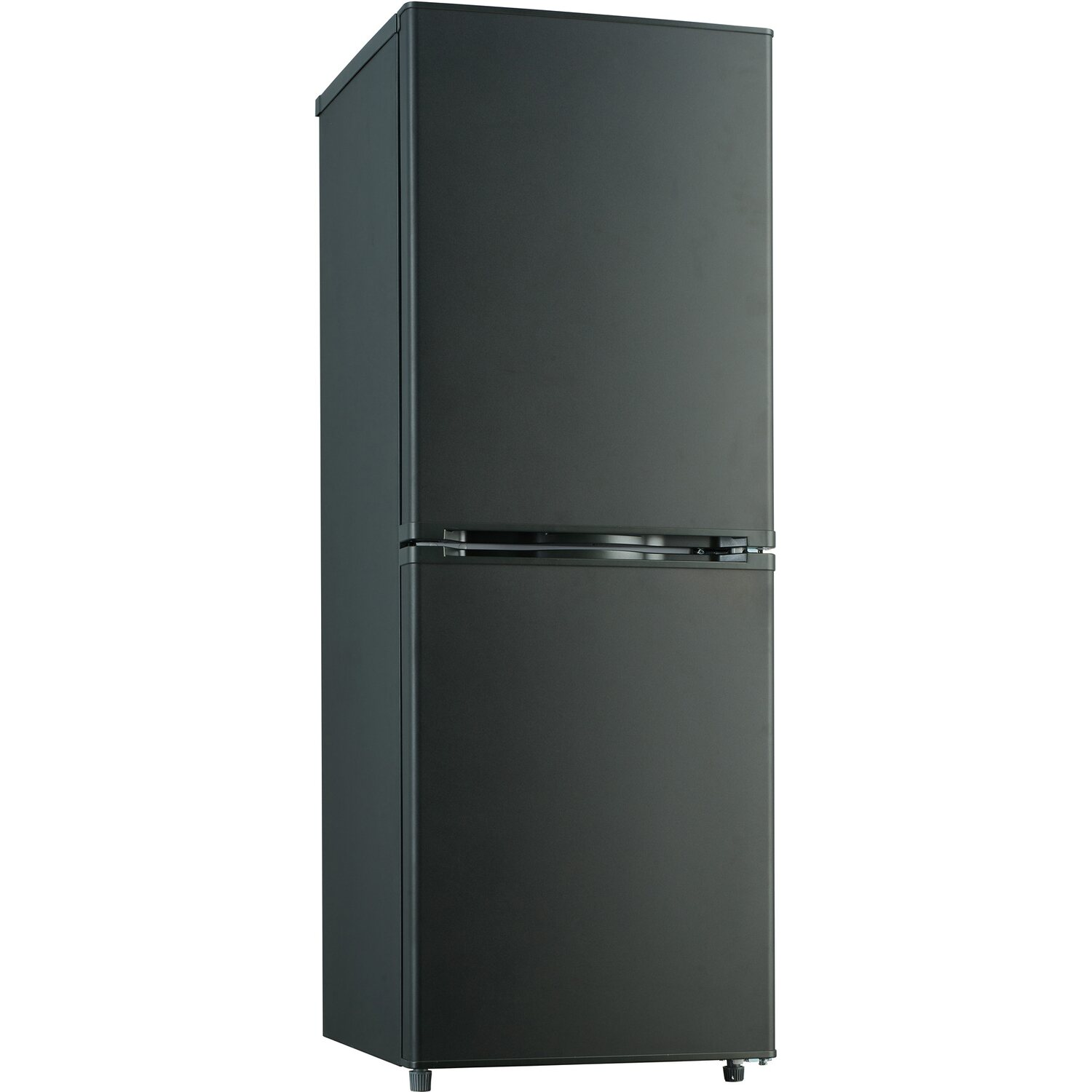 gorenje rk 6192 ebk k hl gefrier kombination a h he. Black Bedroom Furniture Sets. Home Design Ideas