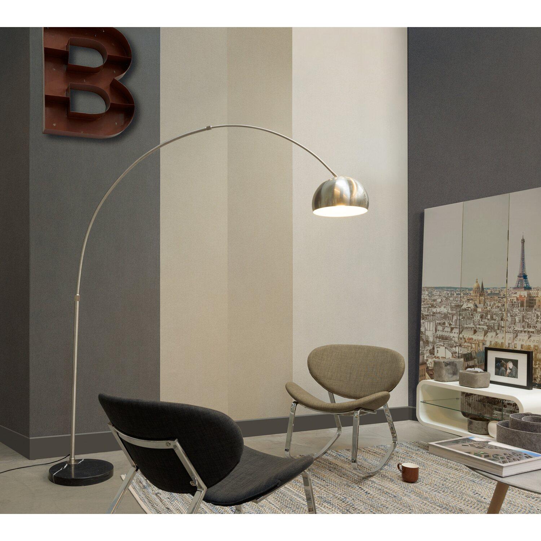 tapetenbuch elegance 3 kaufen bei obi. Black Bedroom Furniture Sets. Home Design Ideas