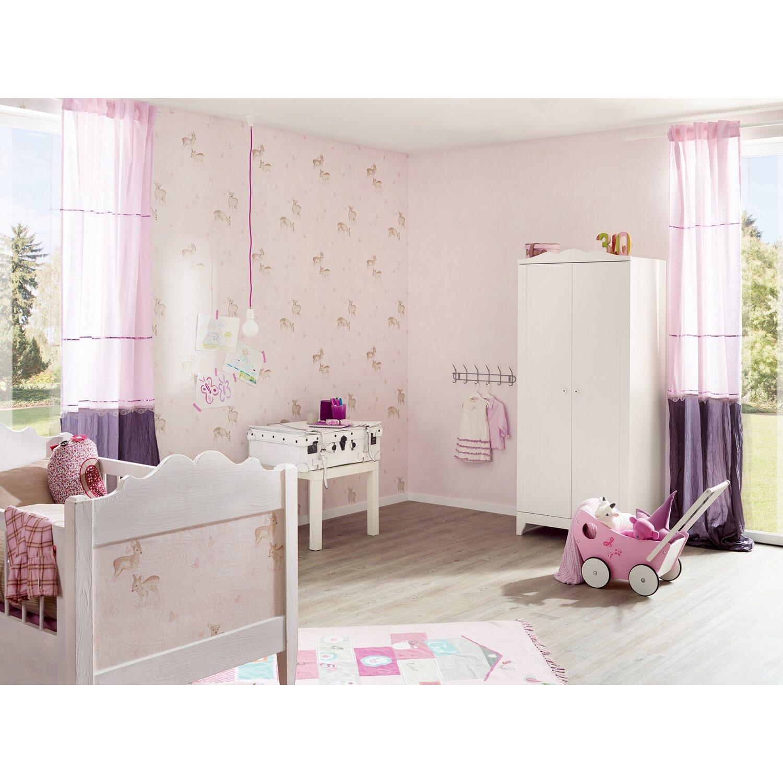 tapetenbuch lovely friends kaufen bei obi. Black Bedroom Furniture Sets. Home Design Ideas