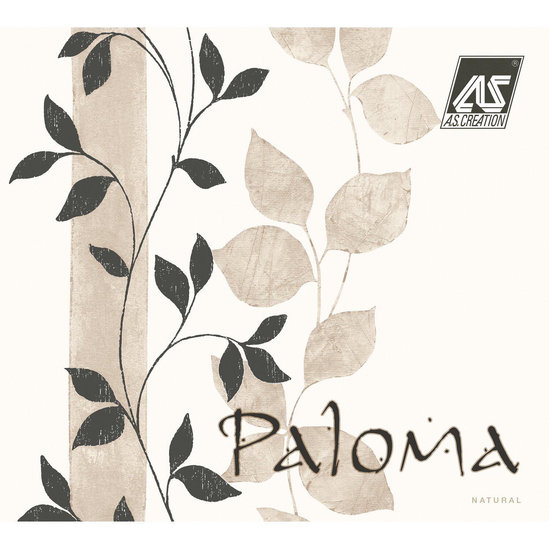 AS Creation Tapetenbuch Paloma