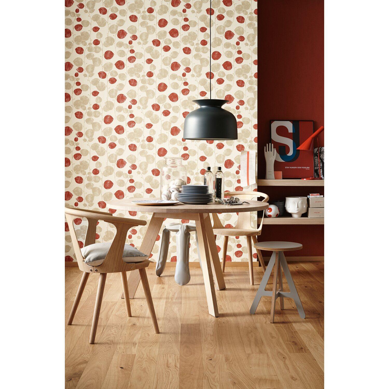 tapetenbuch sch ner wohnen 7 kaufen bei obi. Black Bedroom Furniture Sets. Home Design Ideas