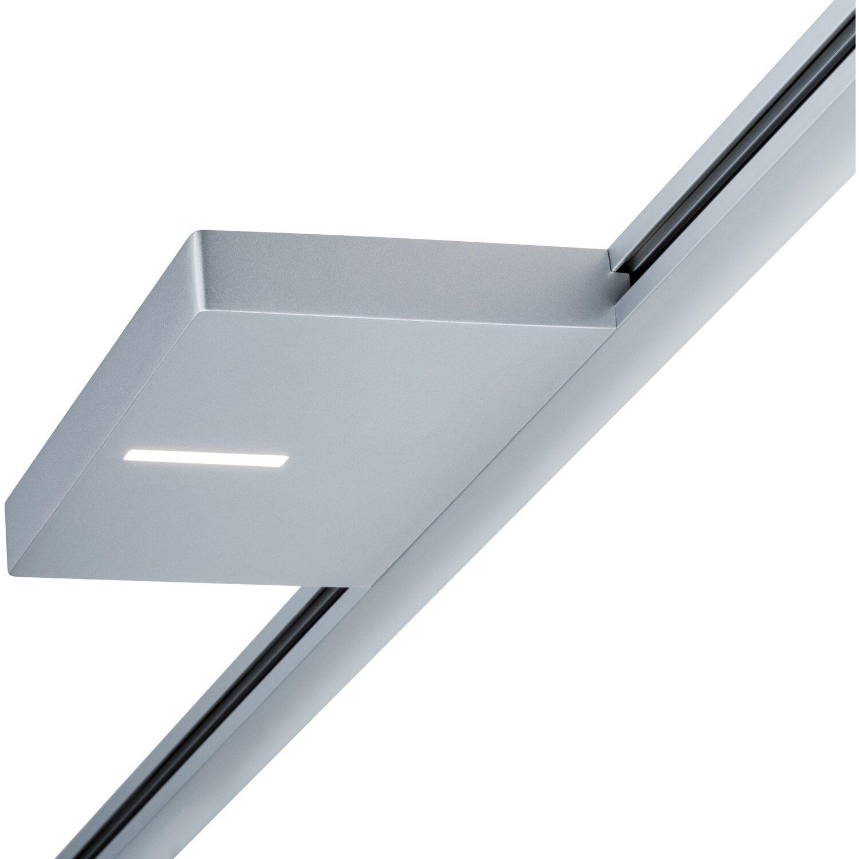 Paulmann URail LED-Spot Uplight Case 16 W Chrom...