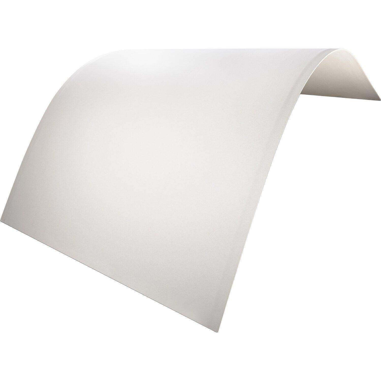 rigipsplatten gr en tabelle de62 hitoiro. Black Bedroom Furniture Sets. Home Design Ideas