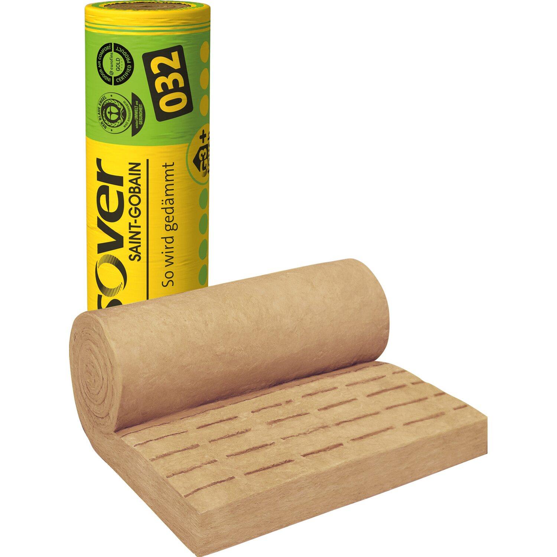 isover integra zkf klemmfilz wlg 032 200 mm kaufen bei obi. Black Bedroom Furniture Sets. Home Design Ideas