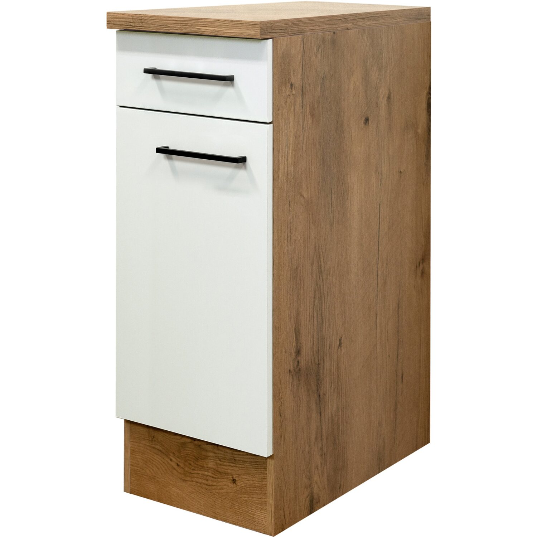 Küchenunterschränke online kaufen bei OBI