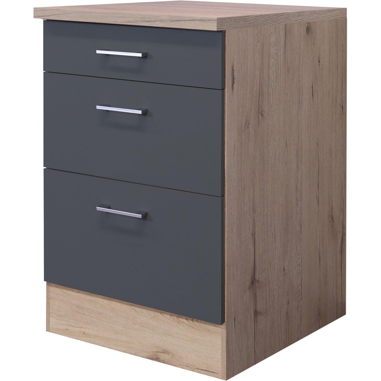 Küchenschränke U2013 Direkt U0026 Preiswert Online Kaufen