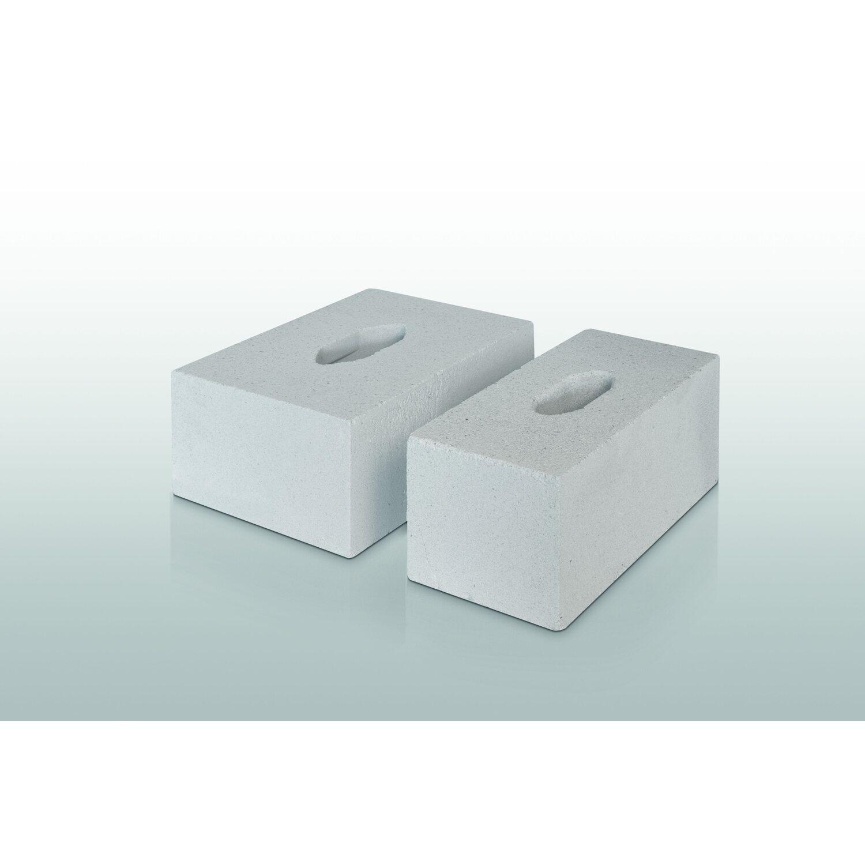 kalksandstein 5 df 12 2 0 300 mm x 240 mm x 113 mm. Black Bedroom Furniture Sets. Home Design Ideas