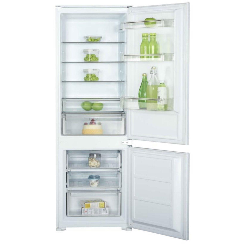 PKM Kühl-Gefrierkombination Einbau KG250.4A EB EEK: A+ | Küche und Esszimmer > Küchenelektrogeräte > Kühl-Gefrierkombis | PKM