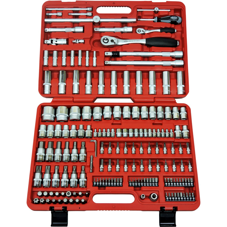 "10 Stk Drehmoment Werkzeug Satz 1//4/"" Ratscheschlüssel 1-25 Nm T25 T30 Bits TOLL"