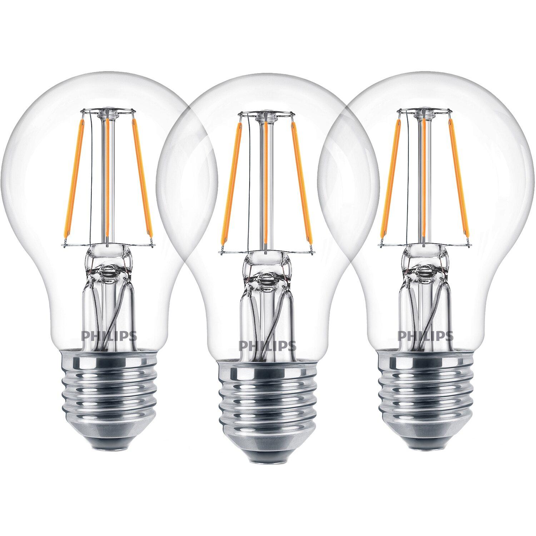 Philips E27 LED online kaufen bei OBI