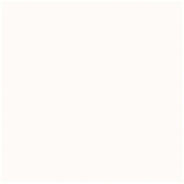 Sonstige Kantenumleimer 500 cm x 4,4 cm Weiß (A252 C)