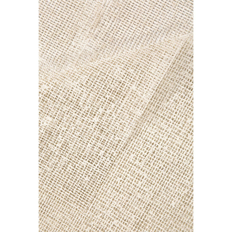 Antirutschmatte Teppich Zuhause