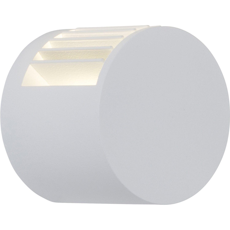 AEG LED-Wandleuchte Judon EEK: A+