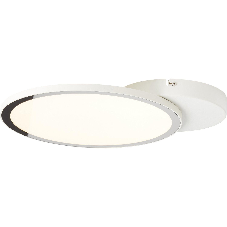 AEG LED-Deckenleuchte Legra 25 W EEK: A | Lampen > Deckenleuchten > Deckenlampen | AEG