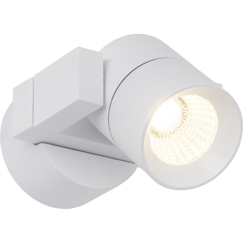 AEG LED-Spot Kristos dimmbar und schwenkbar EEK: A+   Lampen > Strahler und Systeme > Strahler und Spots   AEG