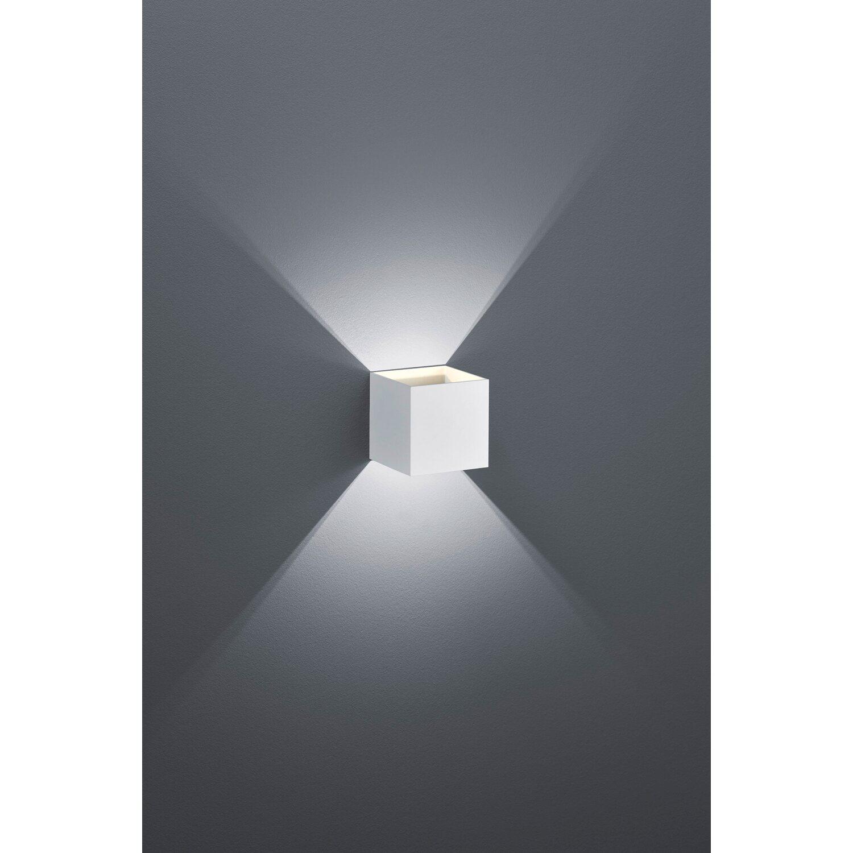 LED Wandleuchten online kaufen bei OBI   OBI.de