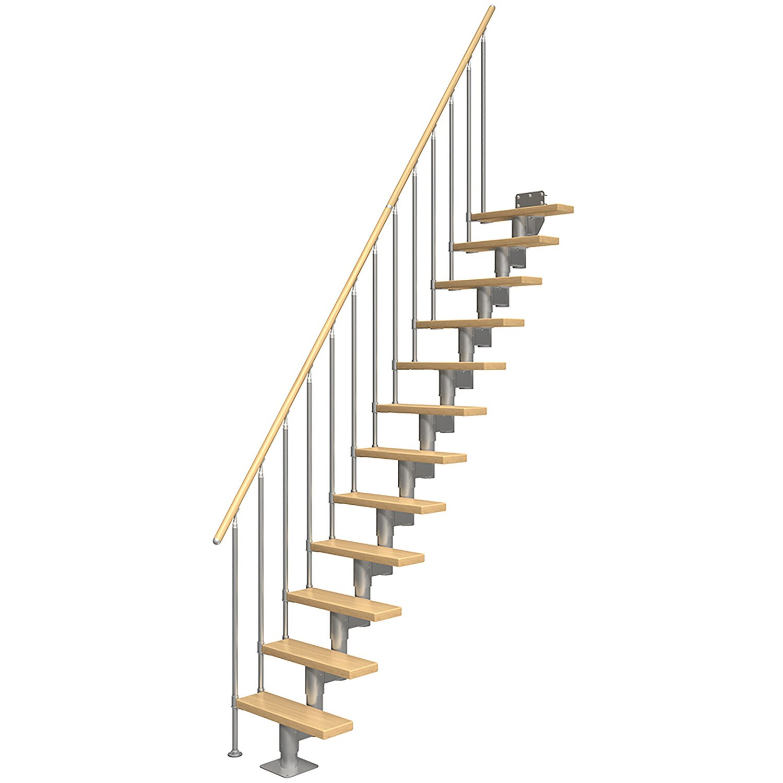 treppe obi