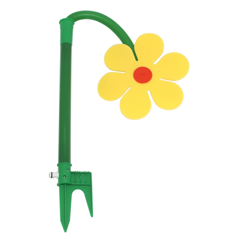 Funflower Die Sprinklerblume Kaufen Bei Obi