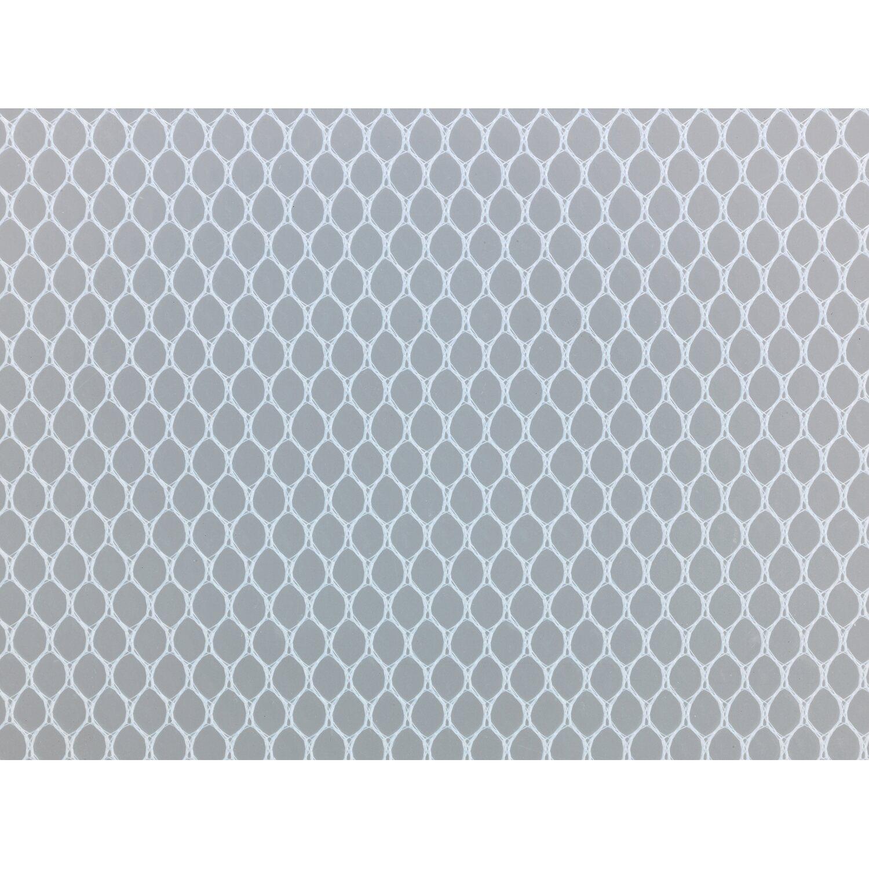 Wenko Anti-Rutsch-Matte Transparent 150 x 50 cm zuschneidbar