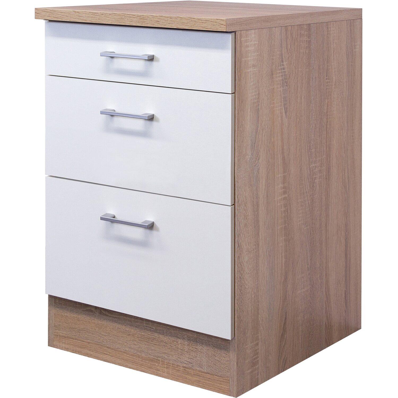 Charmant Küchenschränke U2013 Direkt U0026 Preiswert Online Kaufen