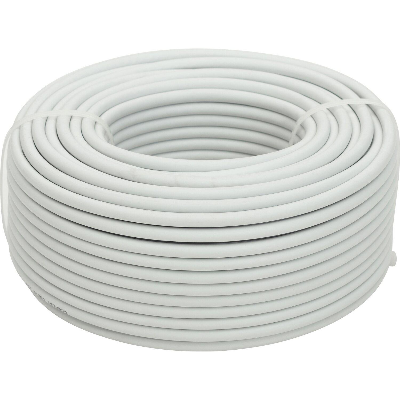 Fabulous Kabel & Leitungen online kaufen bei OBI BD05