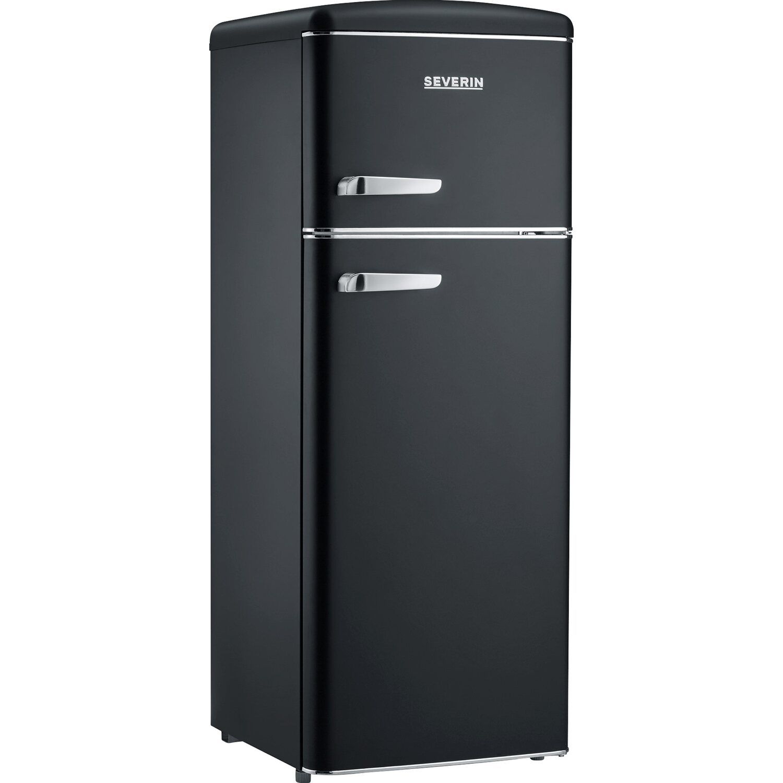 Kühlschränke Standgeräte Einbaukühlschränke