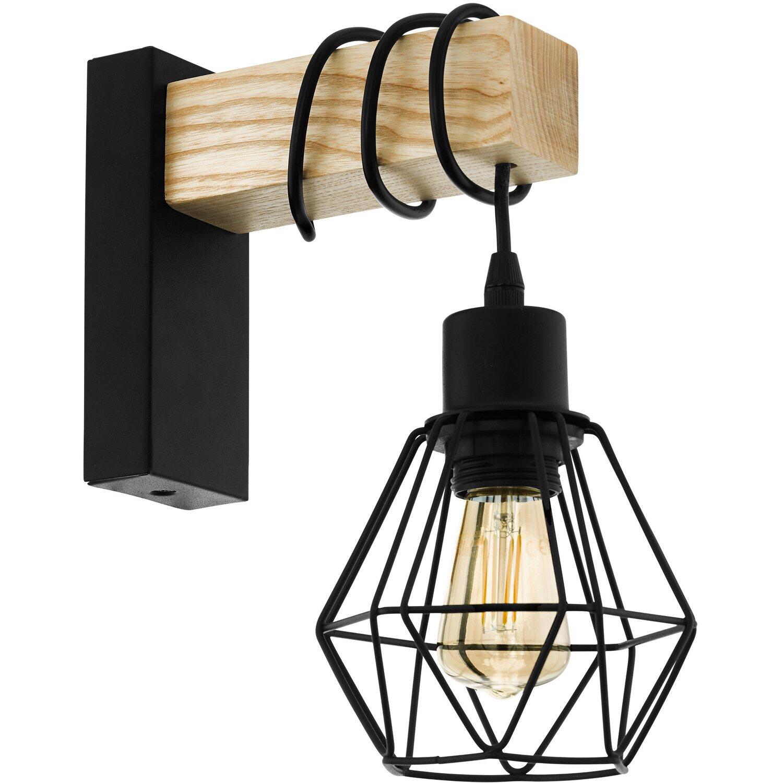 Eglo Wandlampen online kaufen bei OBI