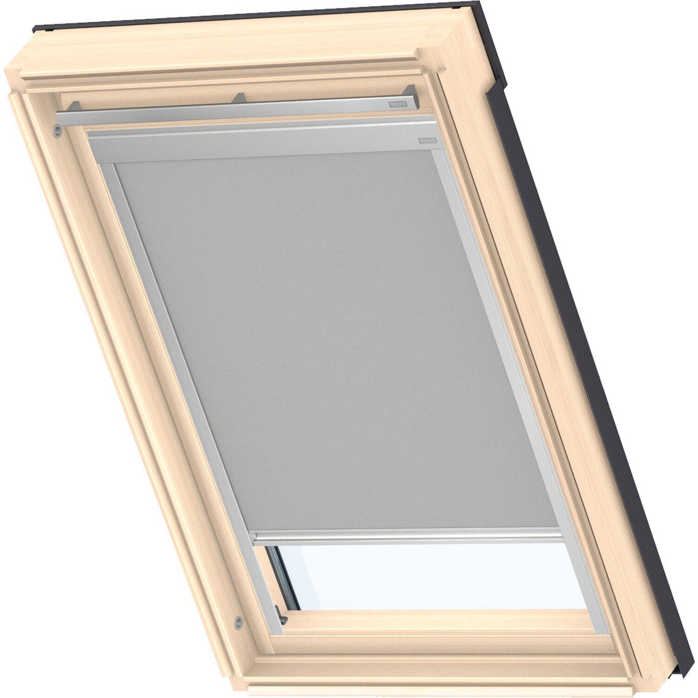 Verdunklungsrollo für Velux Verdunkelungsrollo Dachfensterrollo mehrere Auswahl