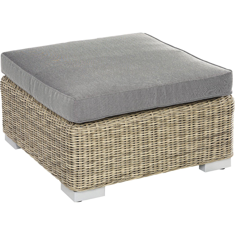 lounge gartenmobel rund sammlung. Black Bedroom Furniture Sets. Home Design Ideas