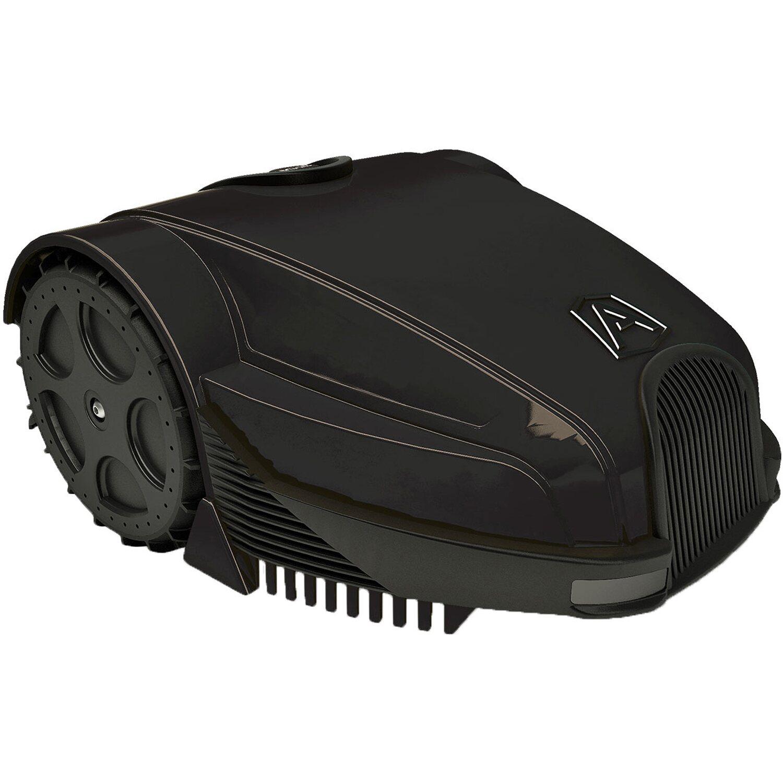 Ambrogio Mähroboter/Rasenroboter L30 Basic Black