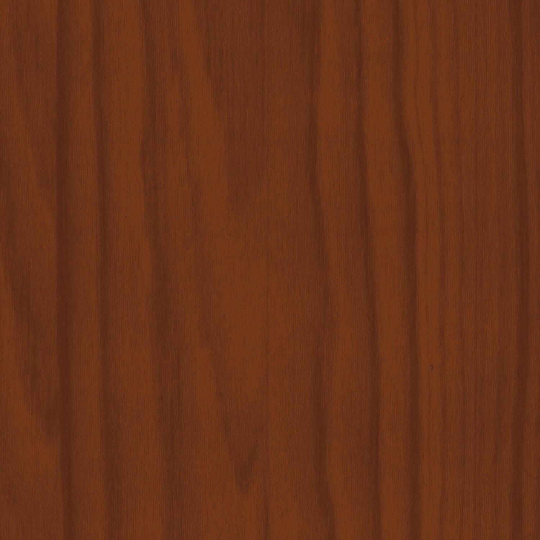 obi holzschutz lasur nussbaum dunkel 750 ml kaufen bei obi. Black Bedroom Furniture Sets. Home Design Ideas