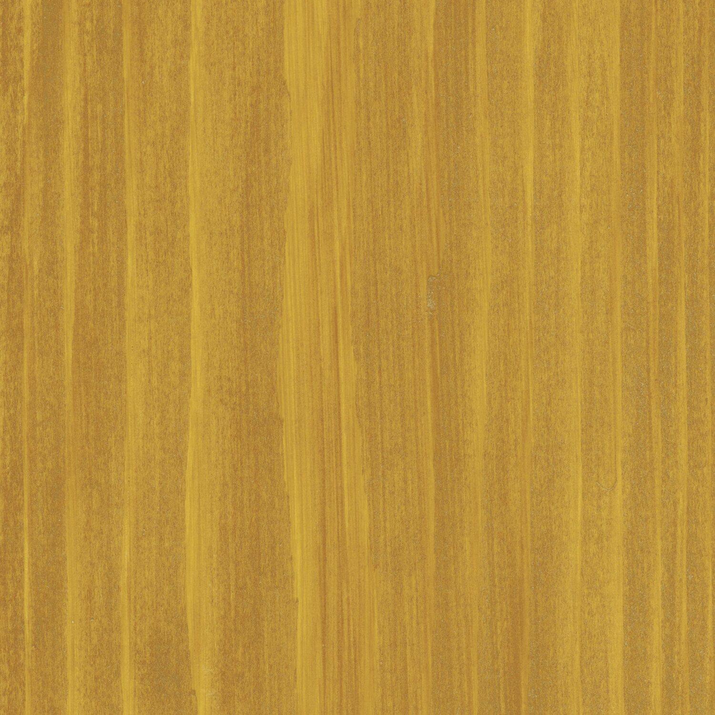 obi t r und fensterlasur kiefer 2 5 l kaufen bei obi. Black Bedroom Furniture Sets. Home Design Ideas