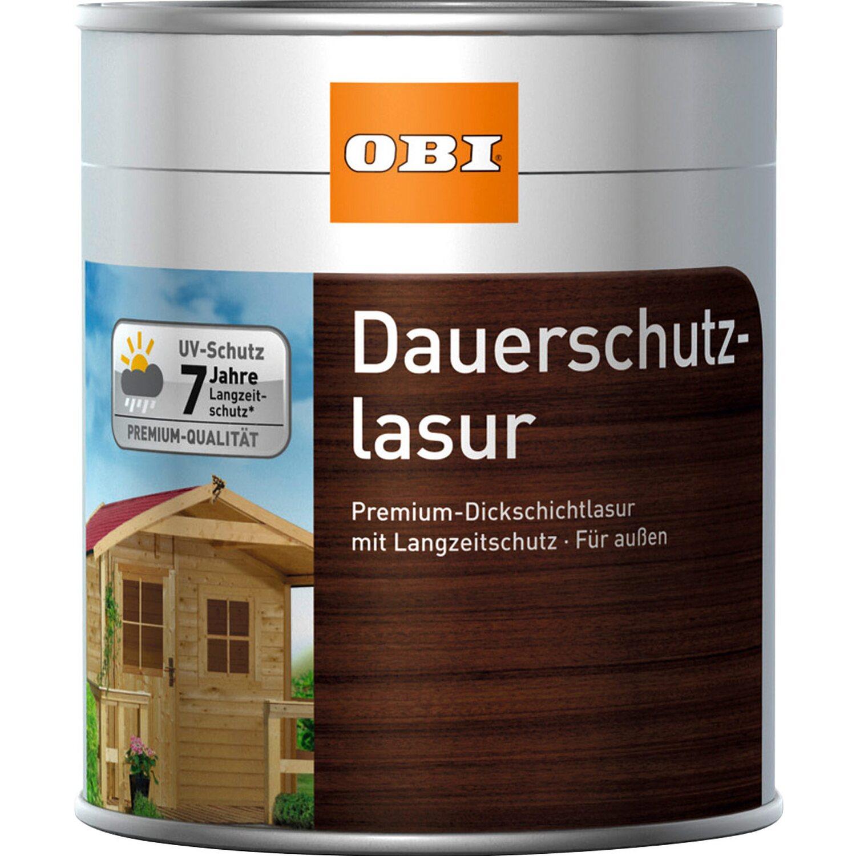 Unterschiedlich Holzlasur online kaufen bei OBI VO31