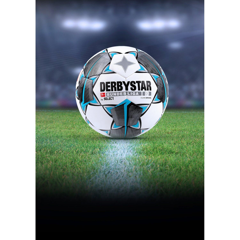 Derbystar Fussball Bundesliga Player Special Saison 2019 20