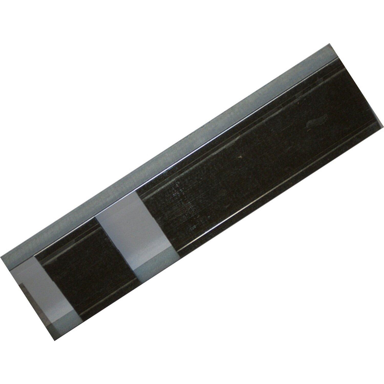 Sonstige Türsturzprofil 100 mm