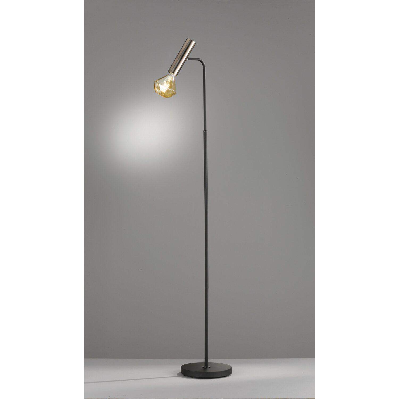 Stehlampen Kaufen Bei Obi