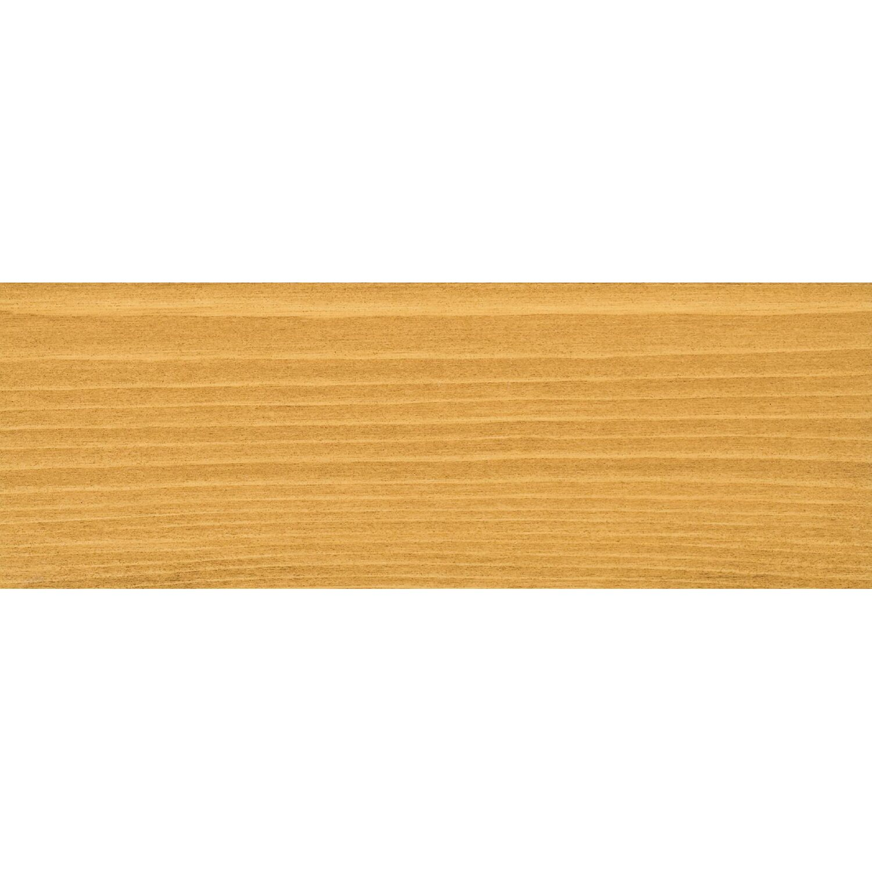 osmo dekorwachs transparent eiche 375 ml kaufen bei obi. Black Bedroom Furniture Sets. Home Design Ideas