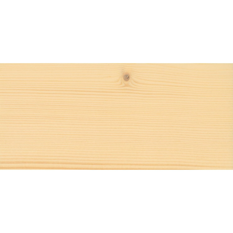 osmo dekorwachs transparent birke 750 ml kaufen bei obi. Black Bedroom Furniture Sets. Home Design Ideas