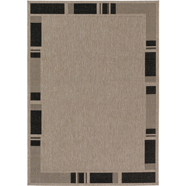 teppich bordure streifen