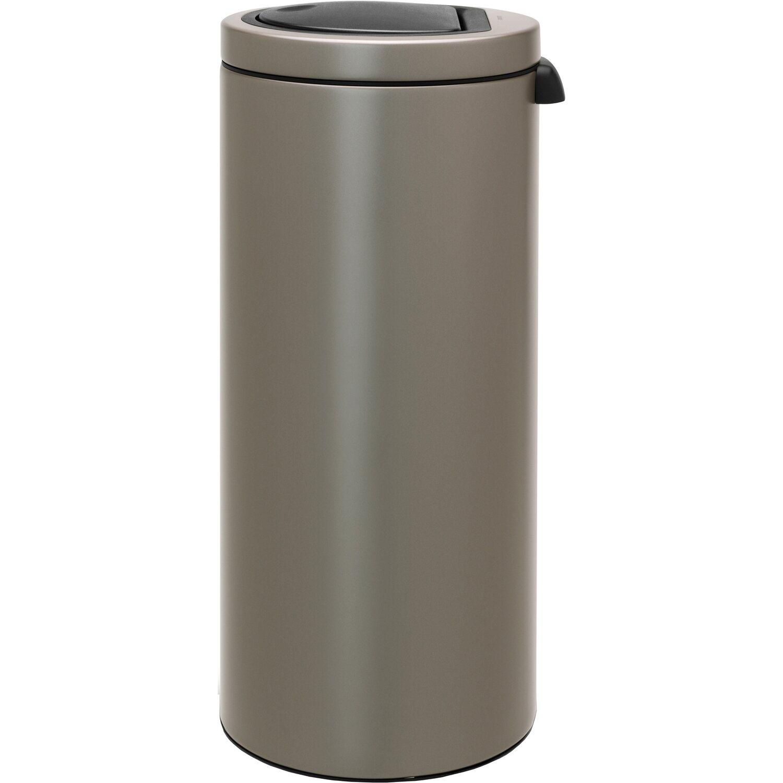 Abfalleimer kaufen bei OBI