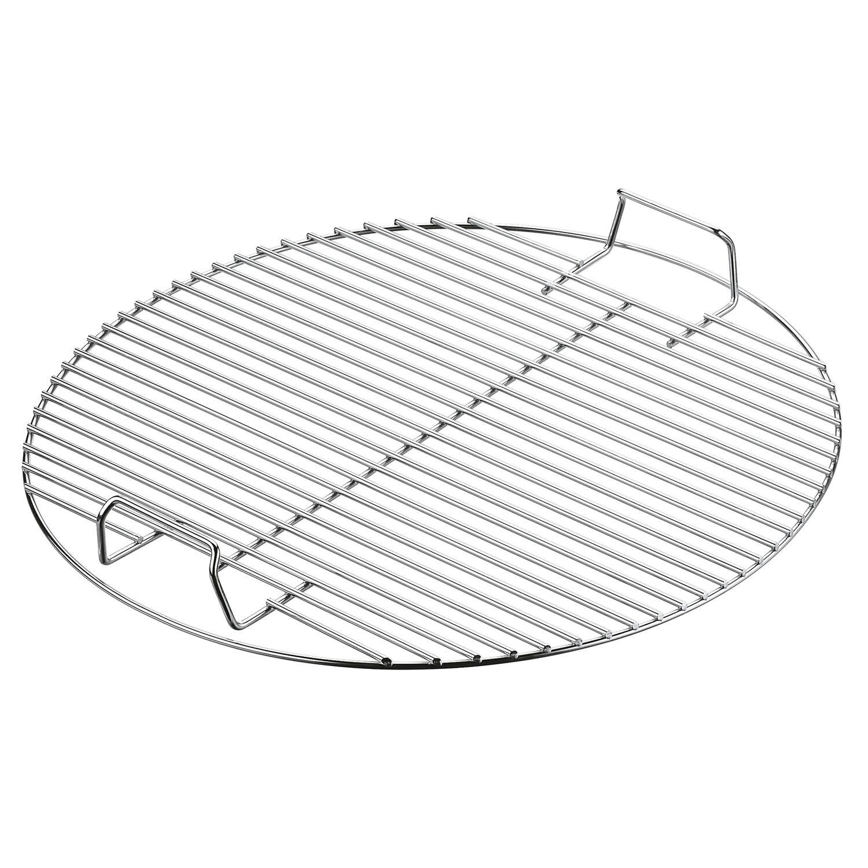 Weber Grillrost für BBQ 57 cm