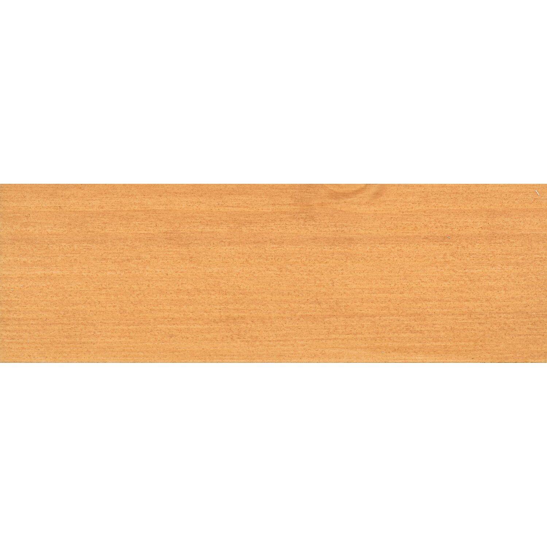 osmo einmal lasur hsplus l rche 750 ml kaufen bei obi. Black Bedroom Furniture Sets. Home Design Ideas