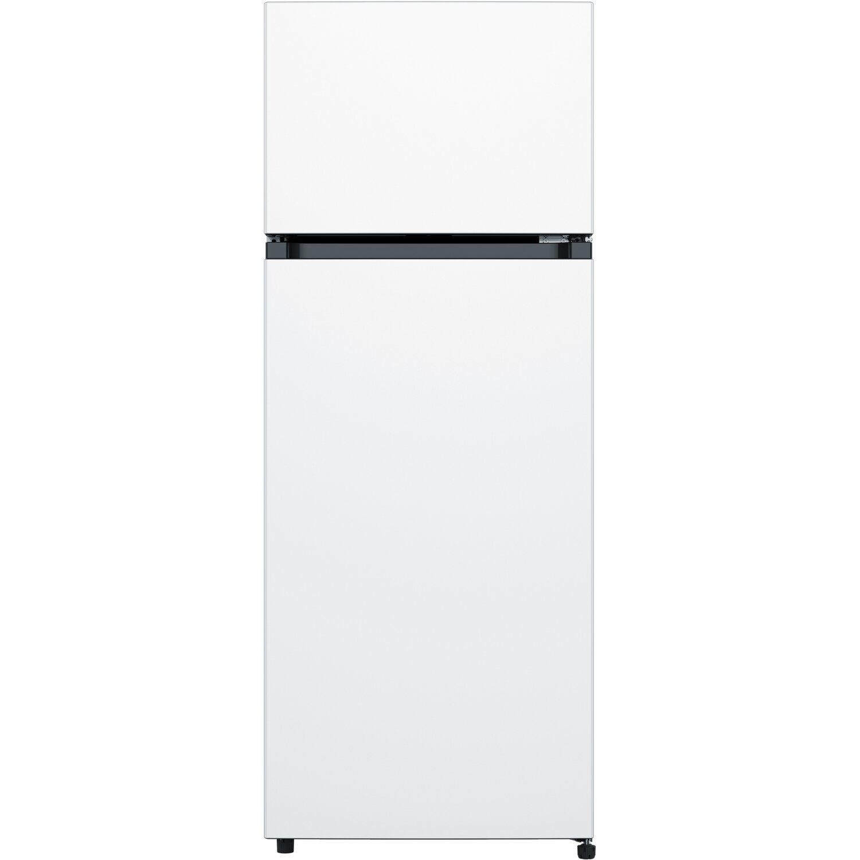 PKM Kühl-Gefrierkombination GK 212.4A++N3 Weiß EEK: A++ | Küche und Esszimmer > Küchenelektrogeräte > Kühl-Gefrierkombis | PKM