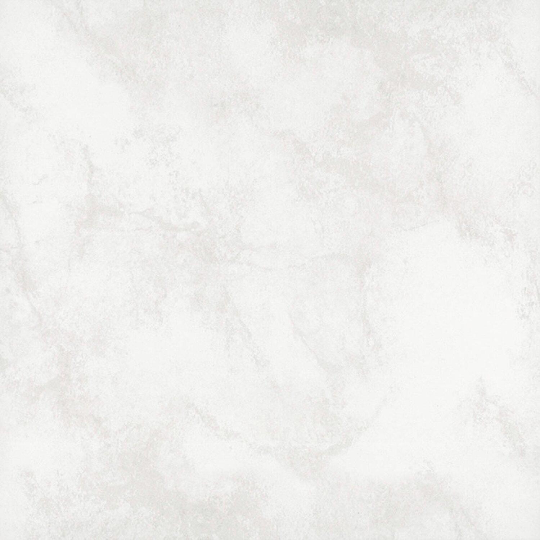 bodenfliesen online kaufen bei obi - Bodenfliesen Grau Beige
