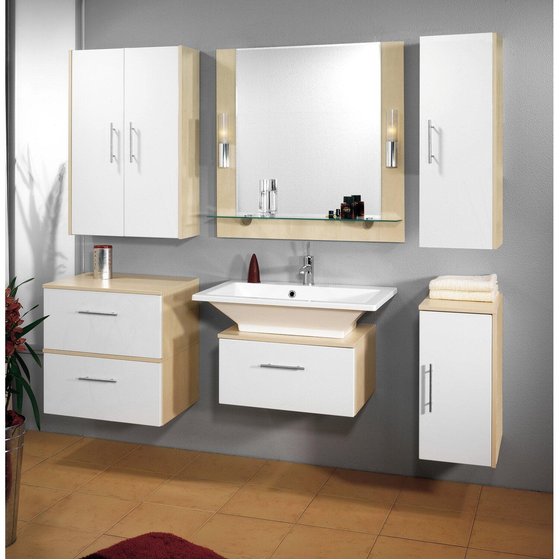 Waschbecken Selber Bauen Latest Waschtisch Badezimmer Teakholz