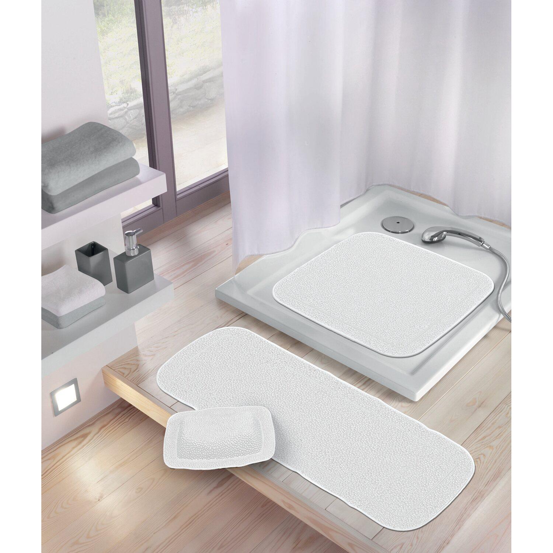 obi wanneneinlage lydia 36 cm x 80 cm wei kaufen bei obi. Black Bedroom Furniture Sets. Home Design Ideas