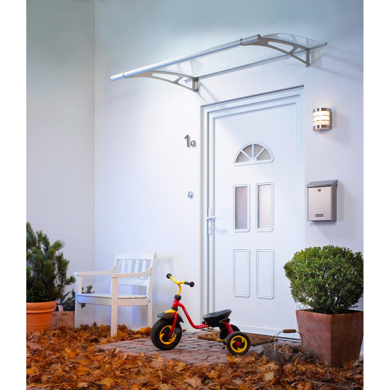 vordach toom simple sortiment wintergrten with vordach toom trendy ein vordach von skan holz. Black Bedroom Furniture Sets. Home Design Ideas