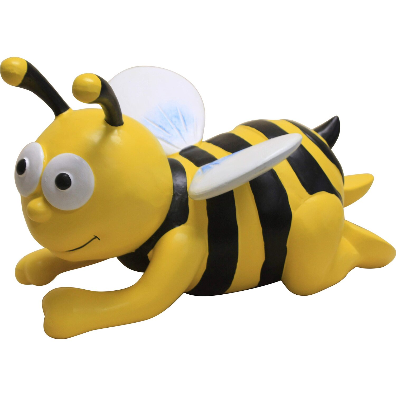 Siena Garden Deko Figur Biene Fliegend 32 Cm Kaufen Bei Obi